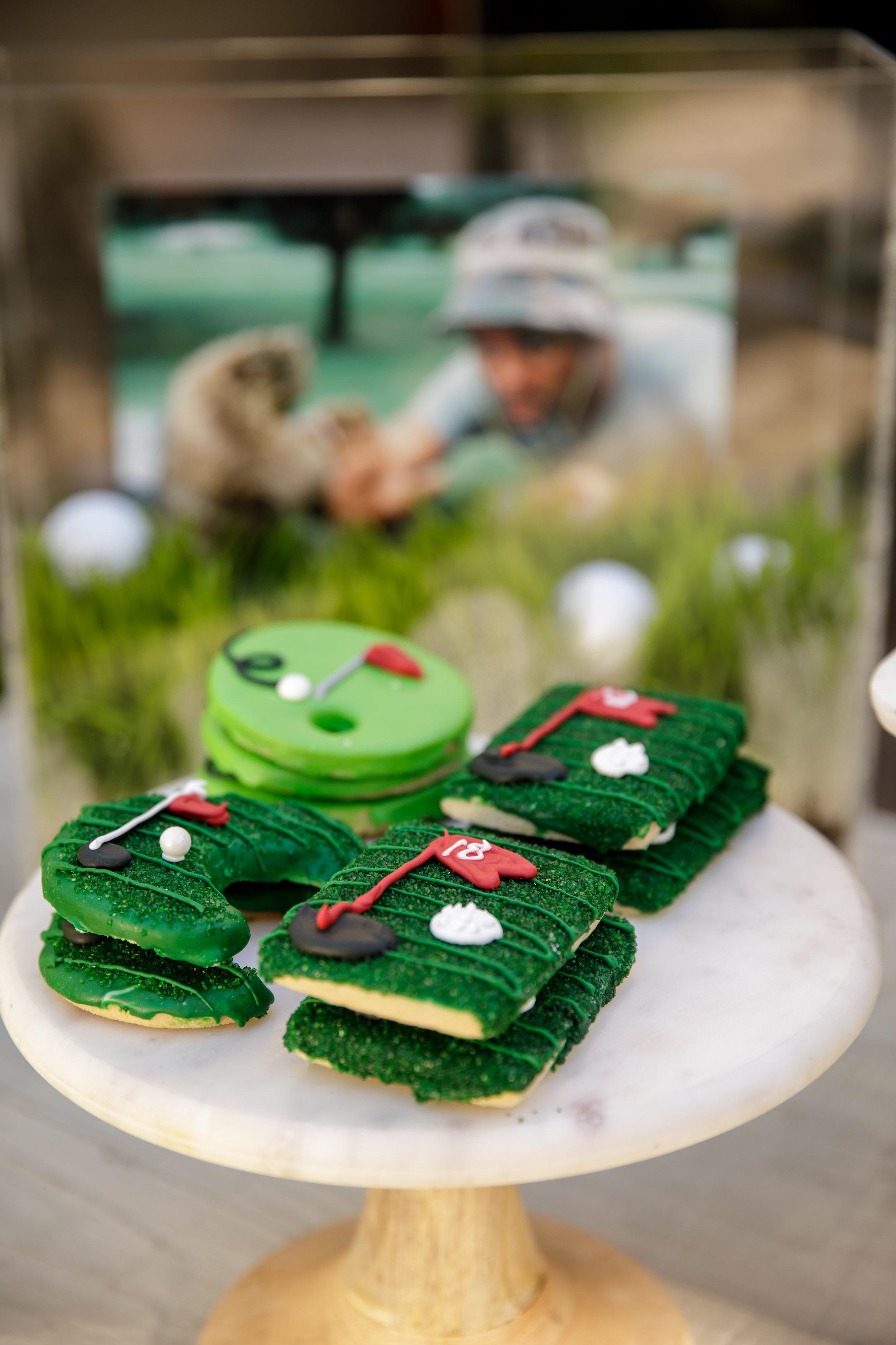 Caddyshack Cookies 2.jpg