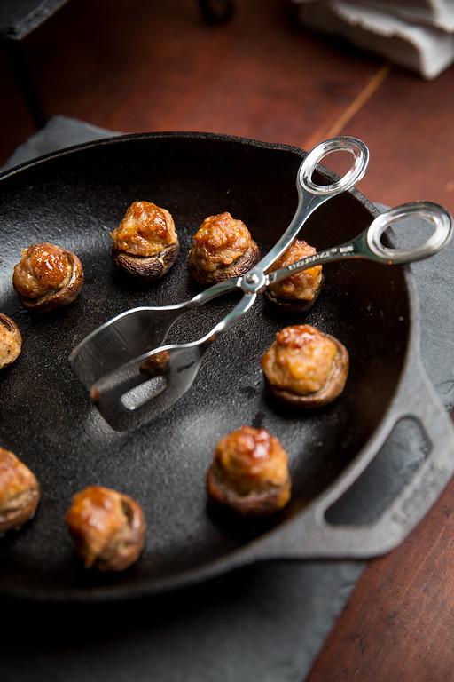 Sausage Meatball.jpg