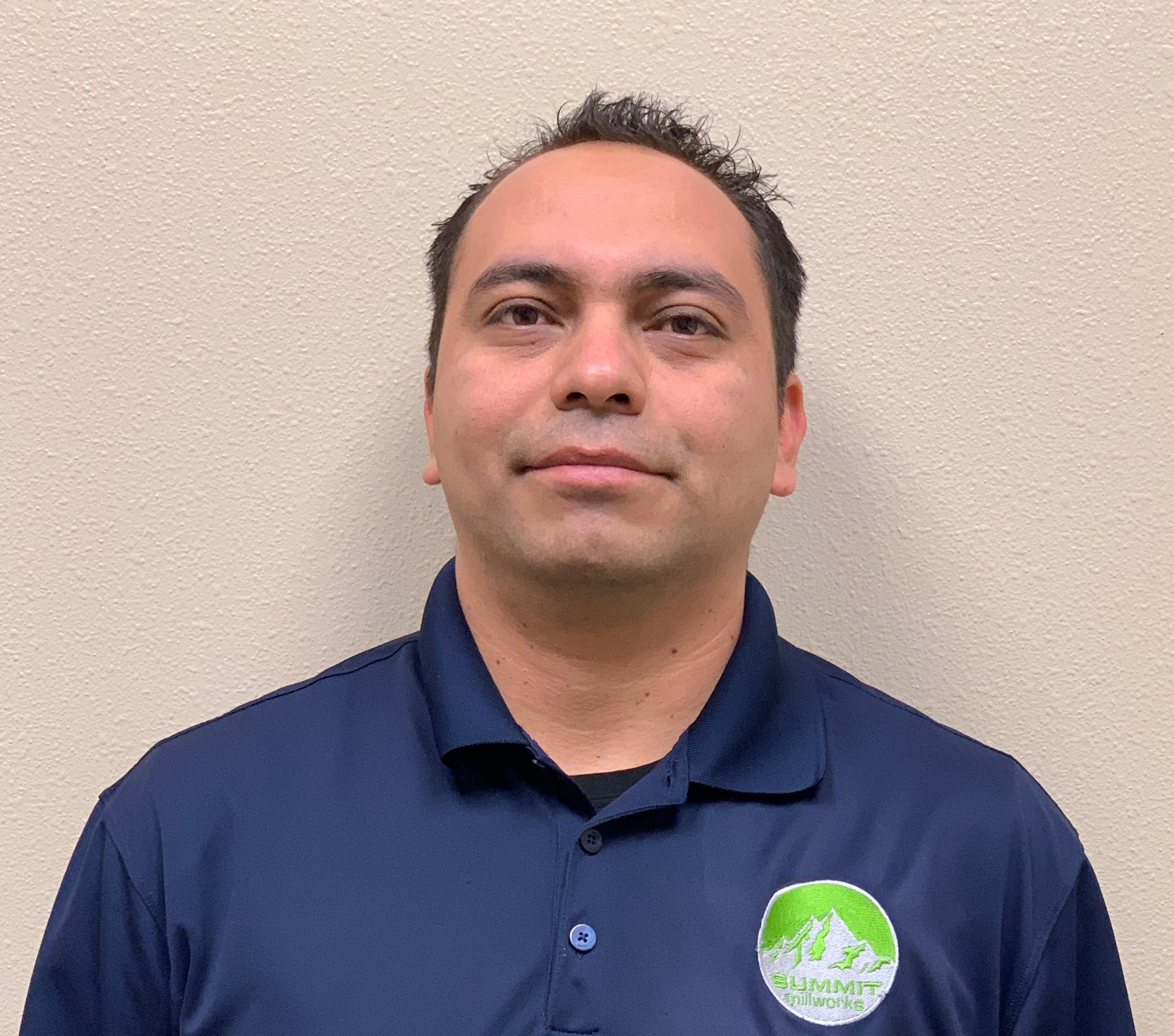 Jorge Guillen   Assistant Project Manager