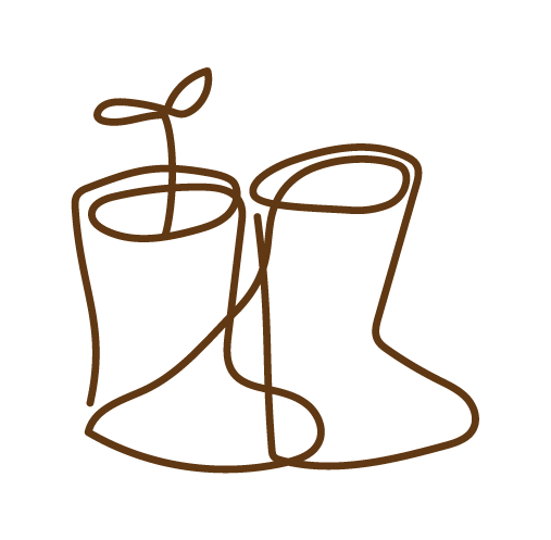 Roots&Boots Secondary Icon Logo Small-01.png