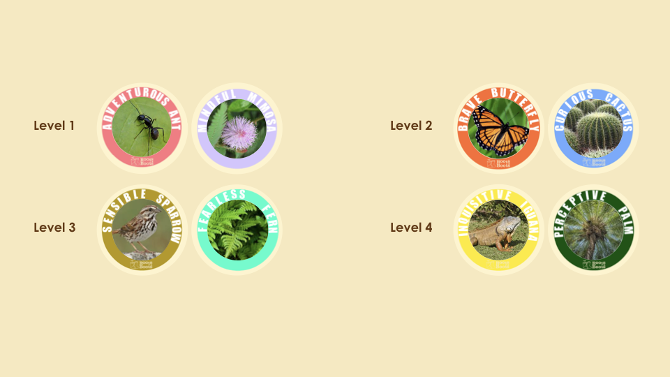 Badges v3 png.001.png
