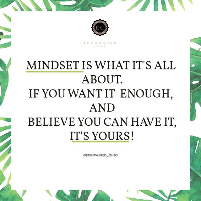#MondayMindset Follow Us For More Like This And Comment Below Something You Want And Are Working Towards⬇️ . . . . . . . . #MindsetMonday#Motivation #MondayMorivation#Vibes#Feels #BossBabes#MomBoss#LatinaBoss #WomensClothing#WomensStyle #MomStyle#BossBabeStyle #StyleInspo#OOTD