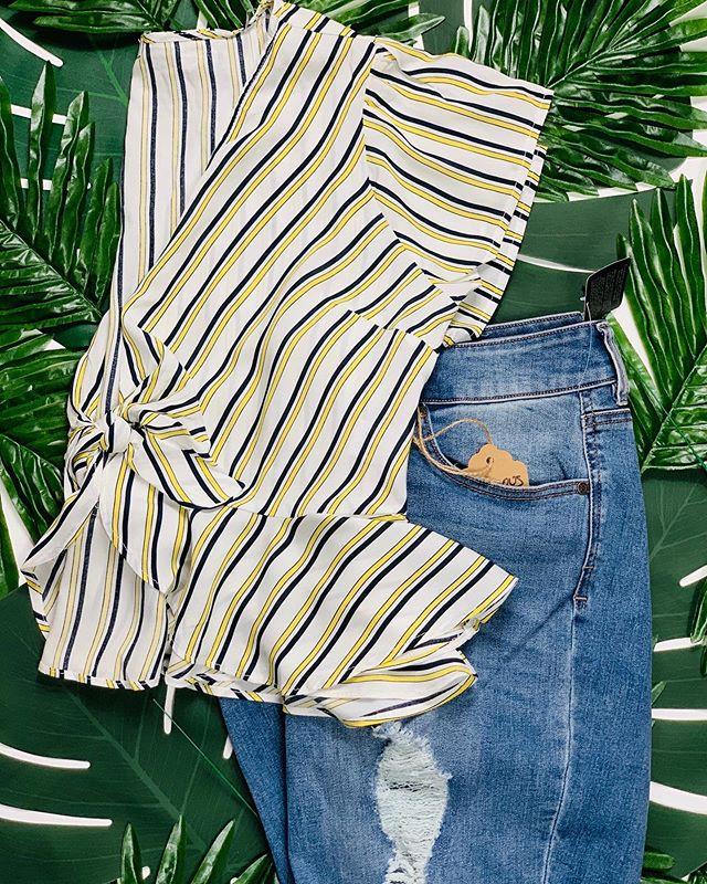 We've Got That New New Coming In All Sizes! Launching At Babechella This Saturday✨ . . . . . . #EmpoweredChicFashion#PlusSize #SizesForAll#WomensFashion #Babechella2019 #SocalBloggerBabea #InlandEmpireBloggerBabes #Fashionistas#LatinaBoss #LatinaOwned#FashionKilla #FashionBlogger #StyleInspo#OOTD #StyleIcon#WomensClothes #EmpoweringWomen #GirlsSupportGirls #SupportSmallBusinesses