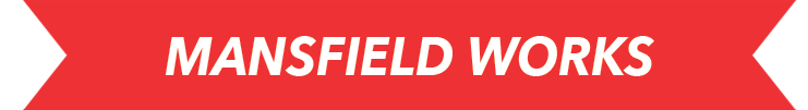 Mansfield-Works-Banner.png