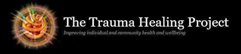 TraumaHealingProject.jpeg