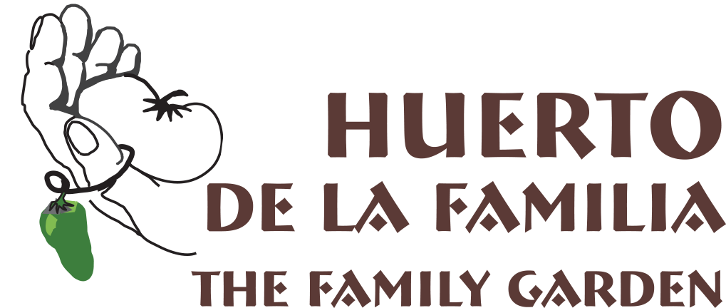 huerto color logo.png