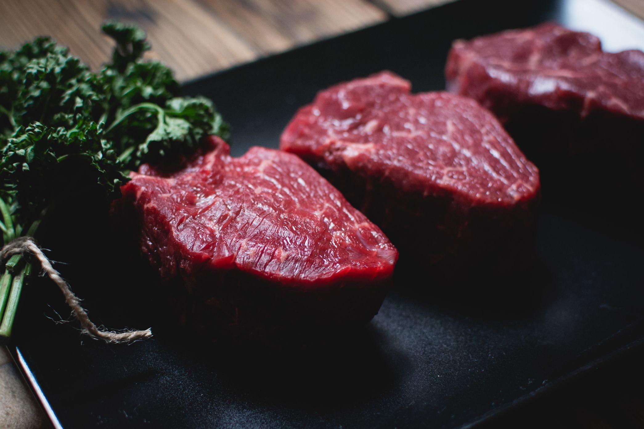 Raw-Beef-Steaks-compressor.jpg