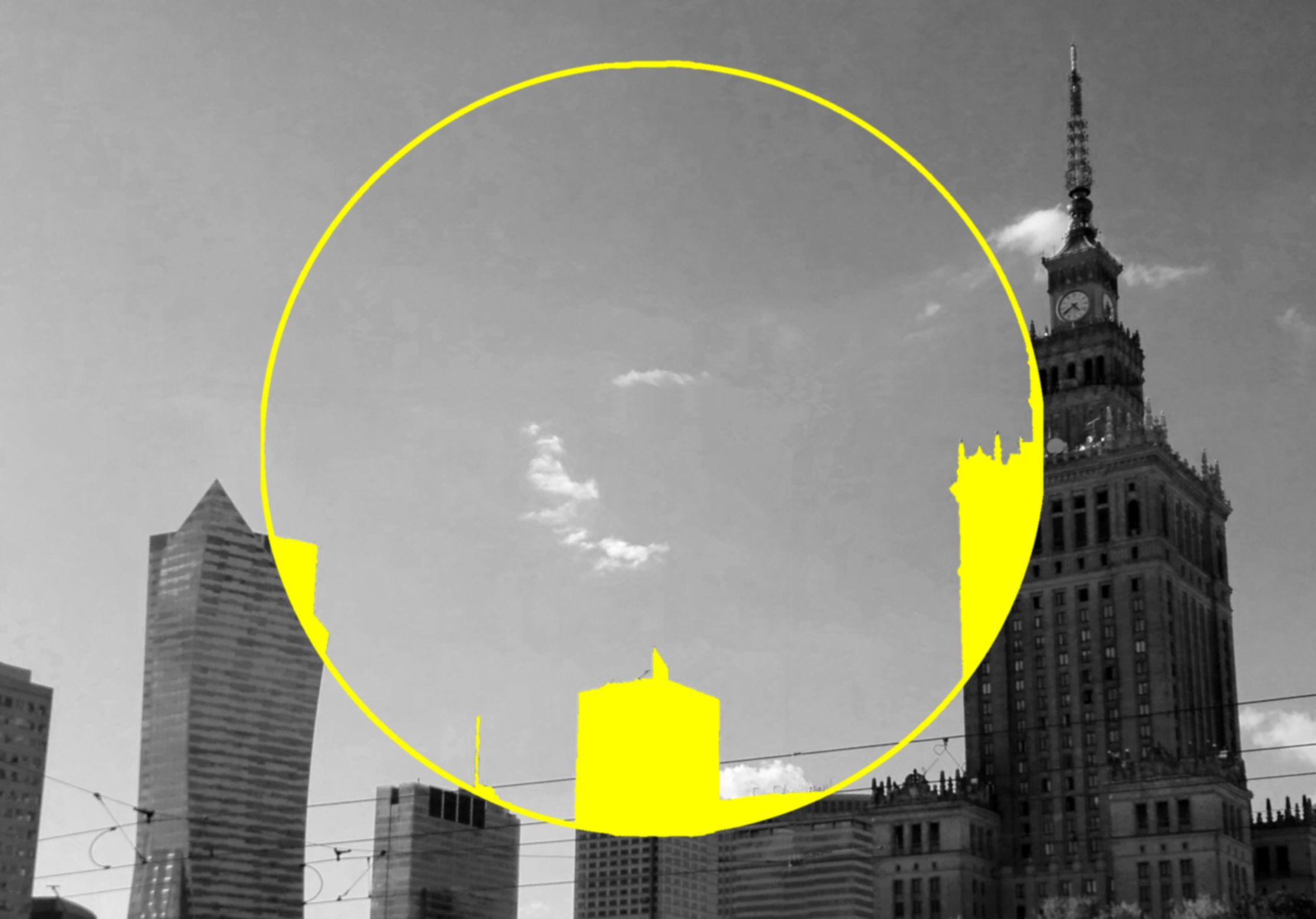 warsaw circle (003).jpg
