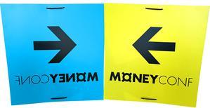 moneyconf.jpg
