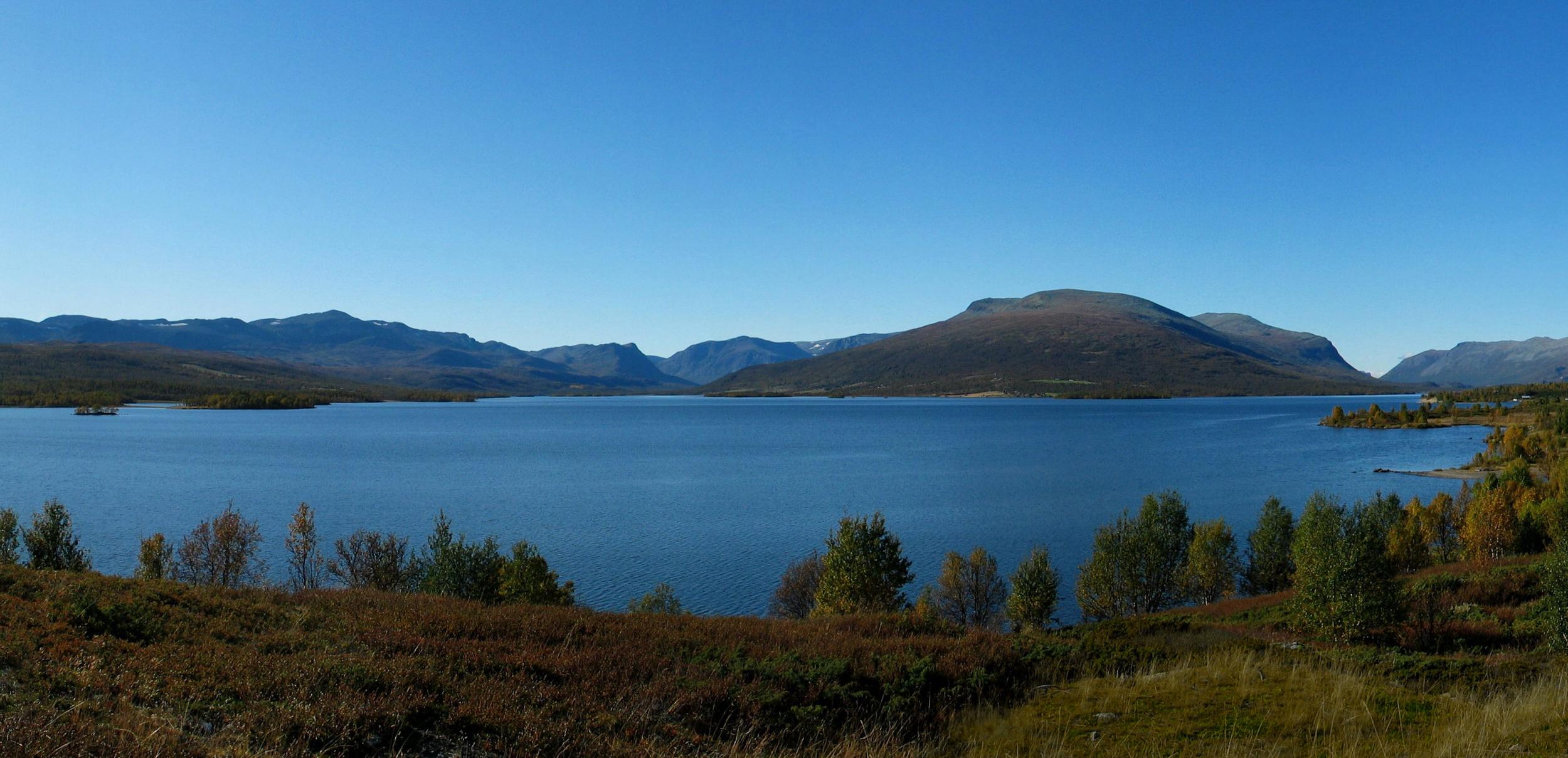 Storfjorden.jpg