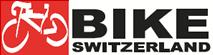 bikeswizz.PNG