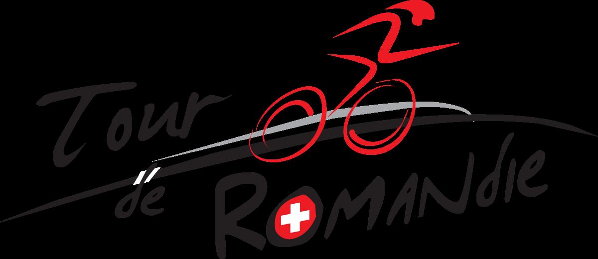Tour de Romandie.png