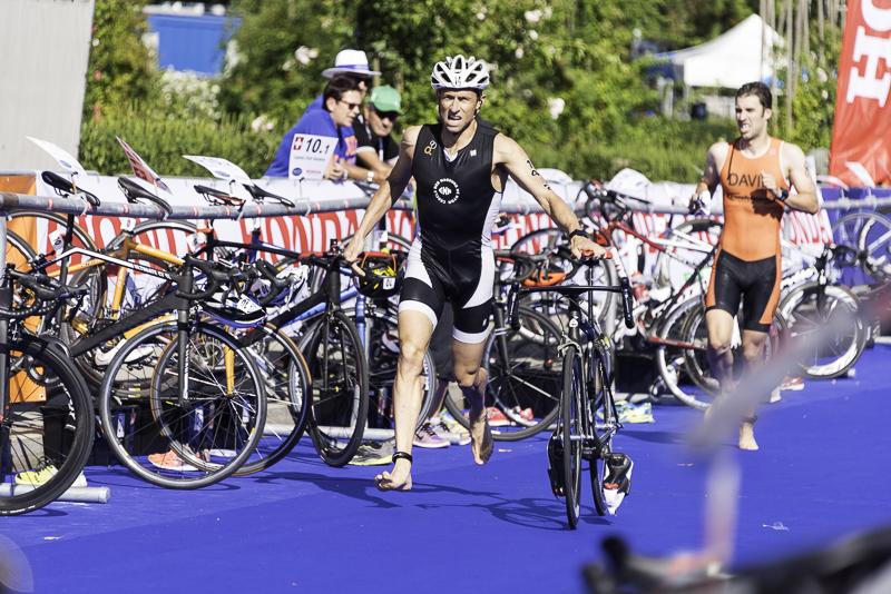 TriathlonLausanne2017-3300.jpg