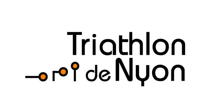 triathlon-de-nyon-2018.jpg