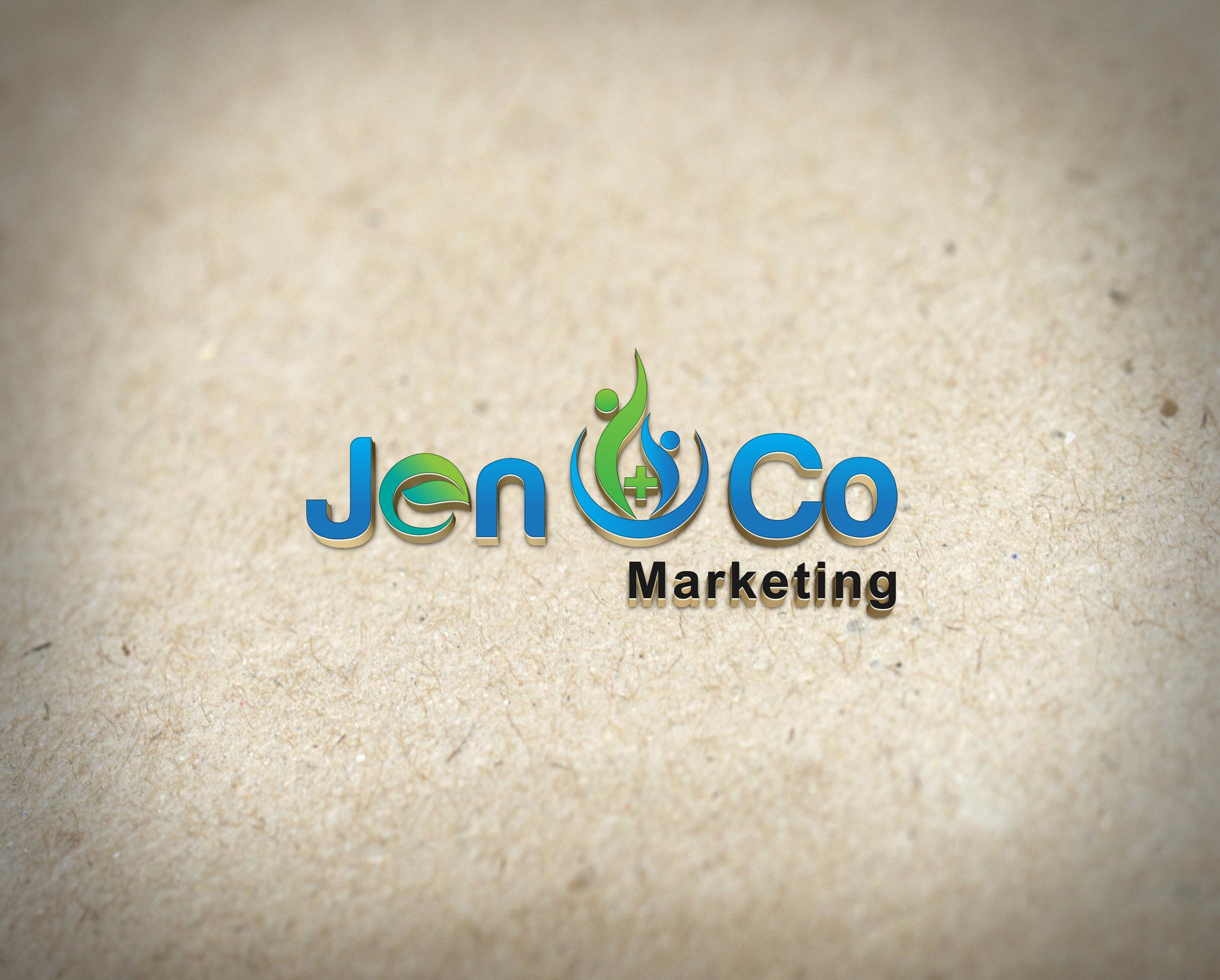 Jen&Co .jpg