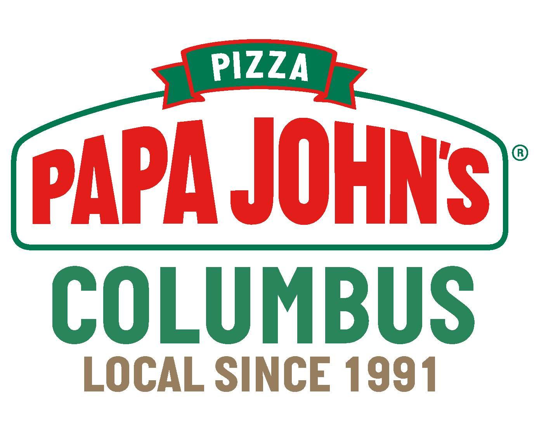 PJ_Columbus_Logo.jpg