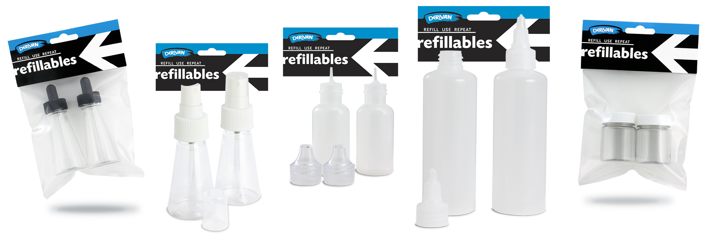refillables-family.jpg
