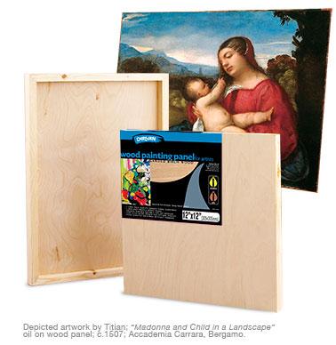 wood-panels-2up.jpg