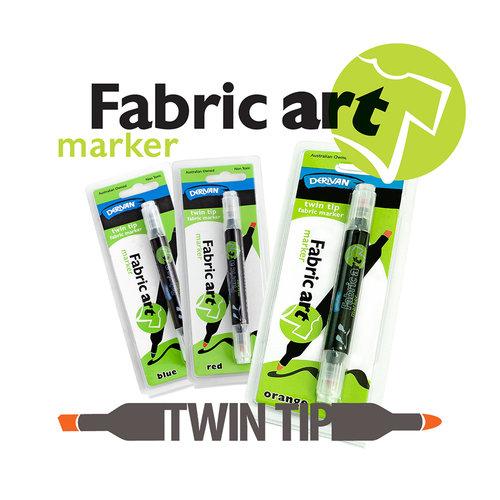 fabric+marker+Website+Hero+Pic.jpg