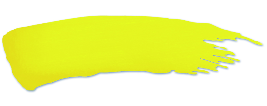 LEMON YELLOW (COOL)