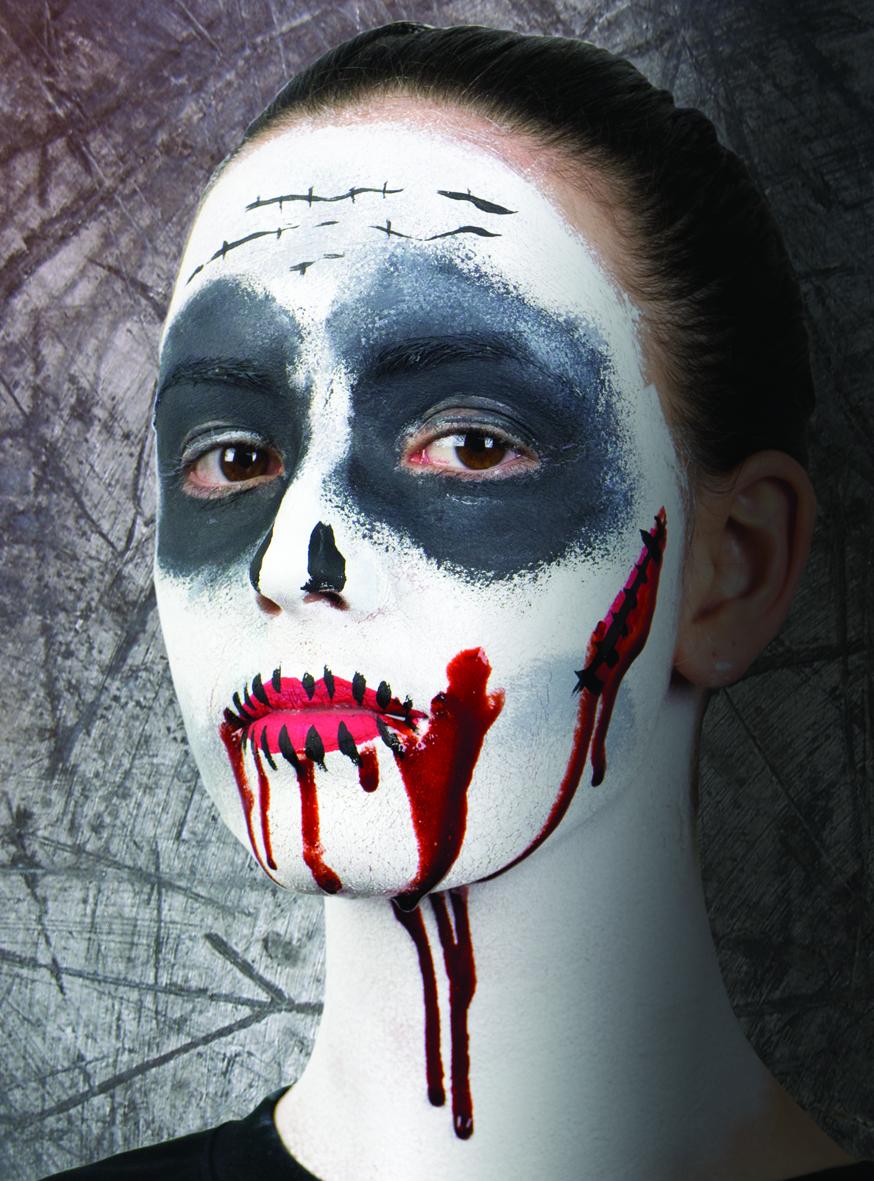 DERFP-img-zombie.jpg