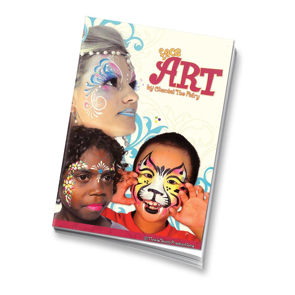Face art Website Hero Pic.jpg