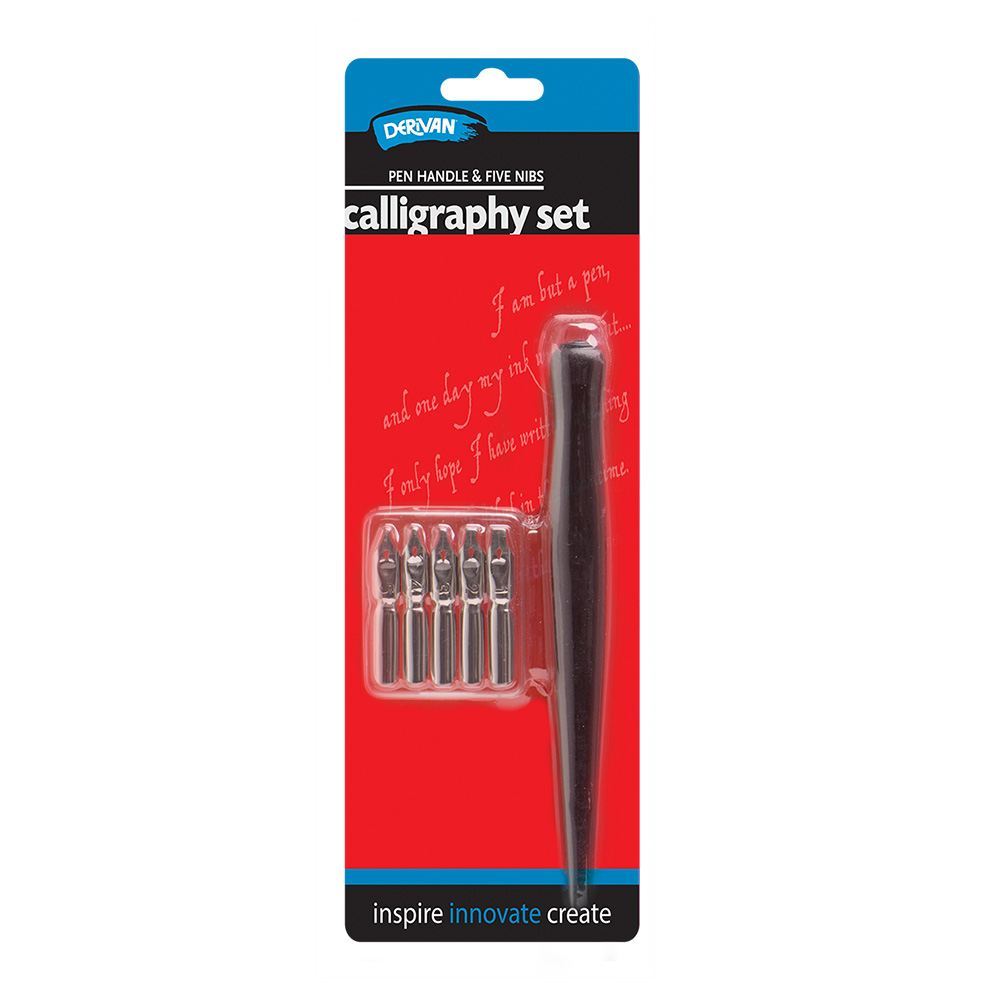 Calligraphy set Website Hero Pic.jpg
