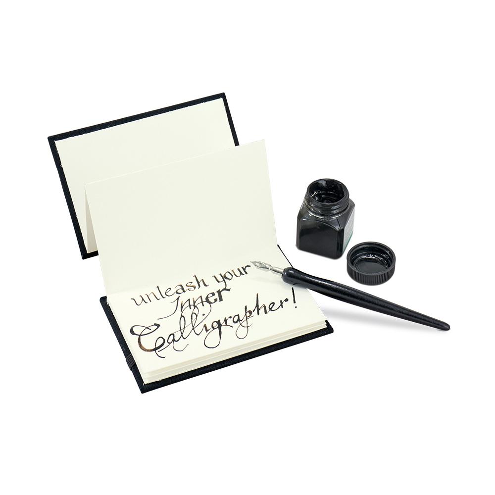 Calligraphy_Website Hero Pic.jpg