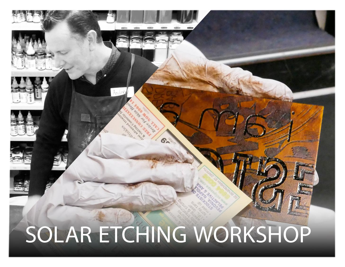Workshop_hero_images-solar.jpg