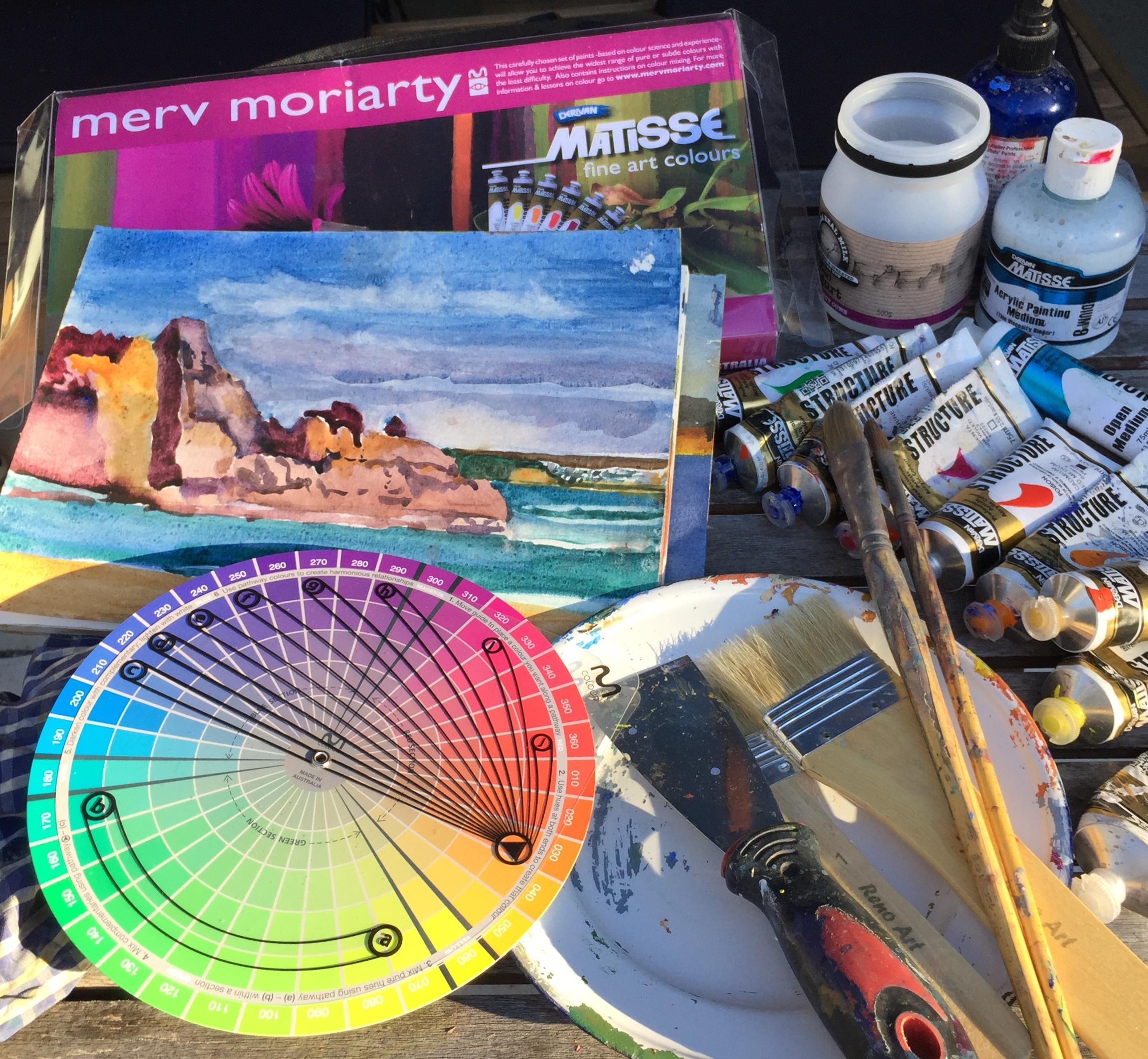 CW plus paints, brushes.jpg