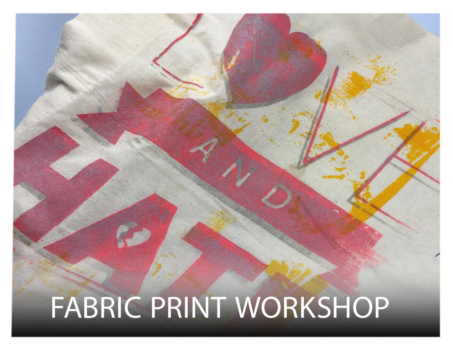 Workshop_hero_images-FABRIC.jpg