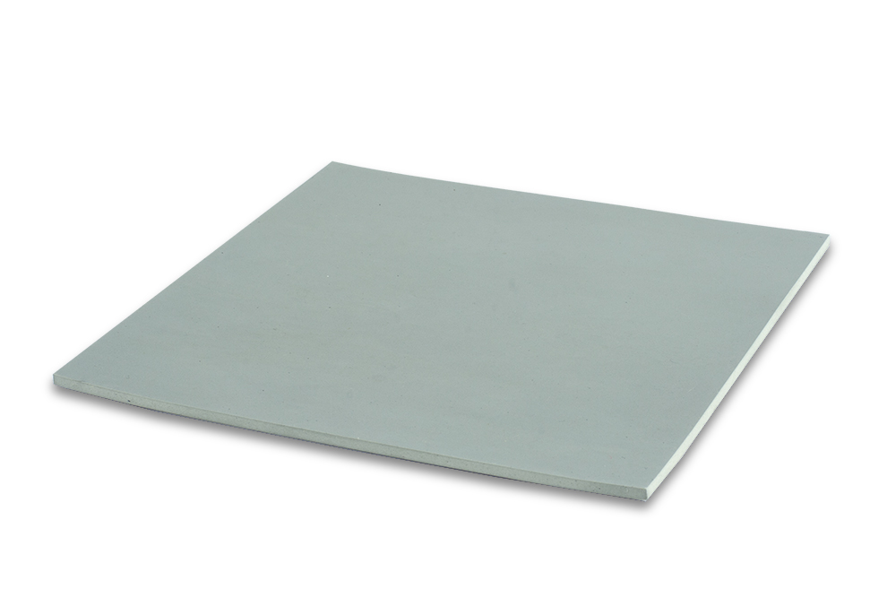 リノリウム板