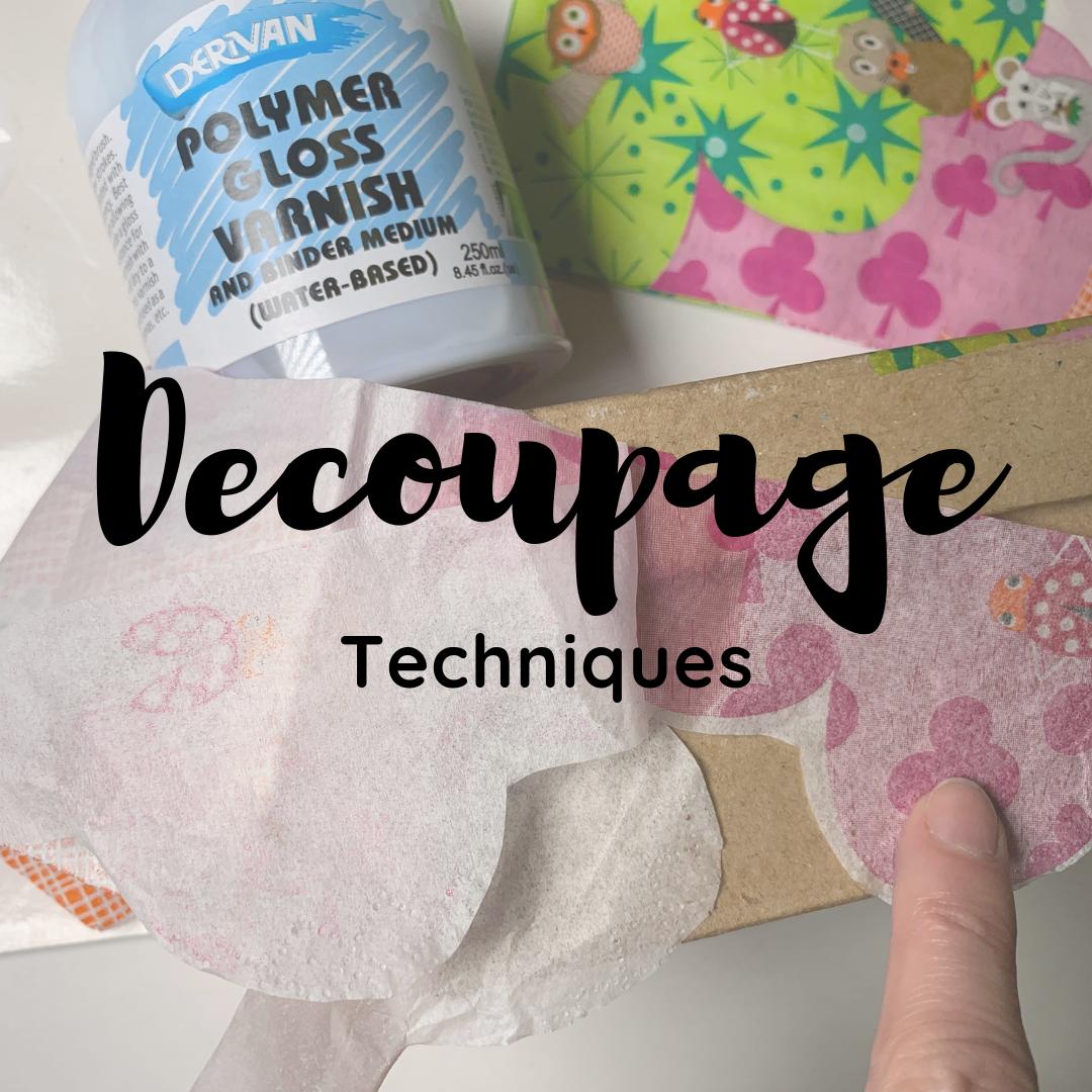 Decoupage.png