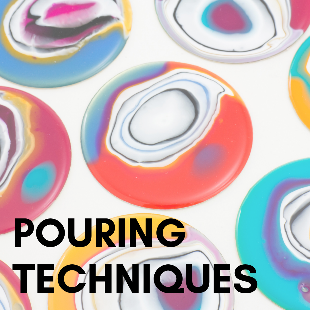 Pouring Techniques.png