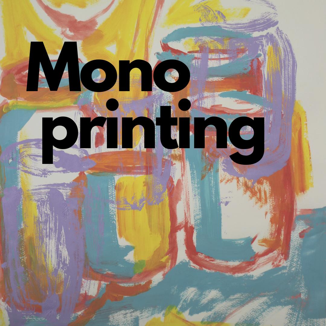 Mono - Printing.png