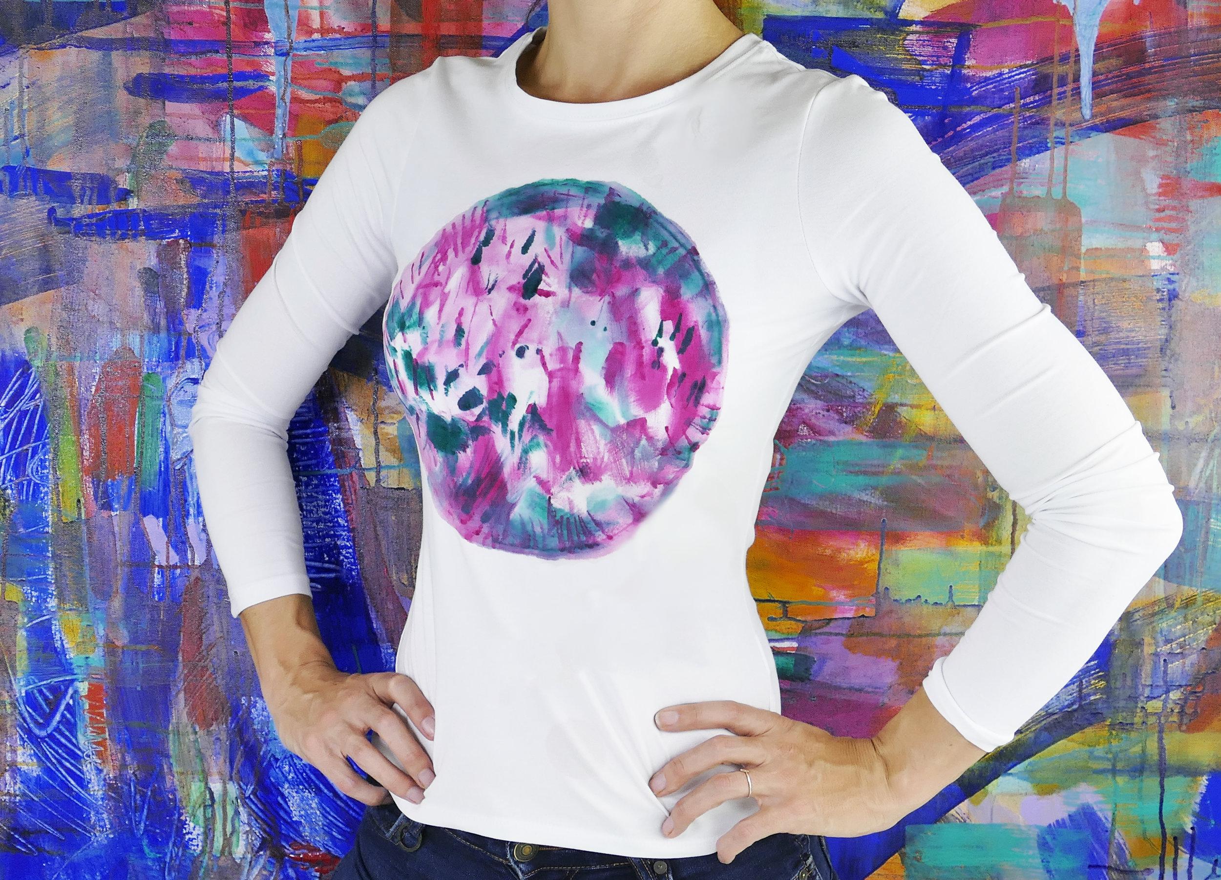 FabricFixativeshirt2.jpg