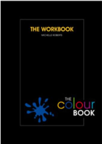 colour workbook