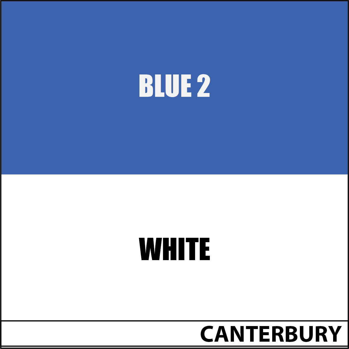 12ML_SuberbColours_Canterbury.png