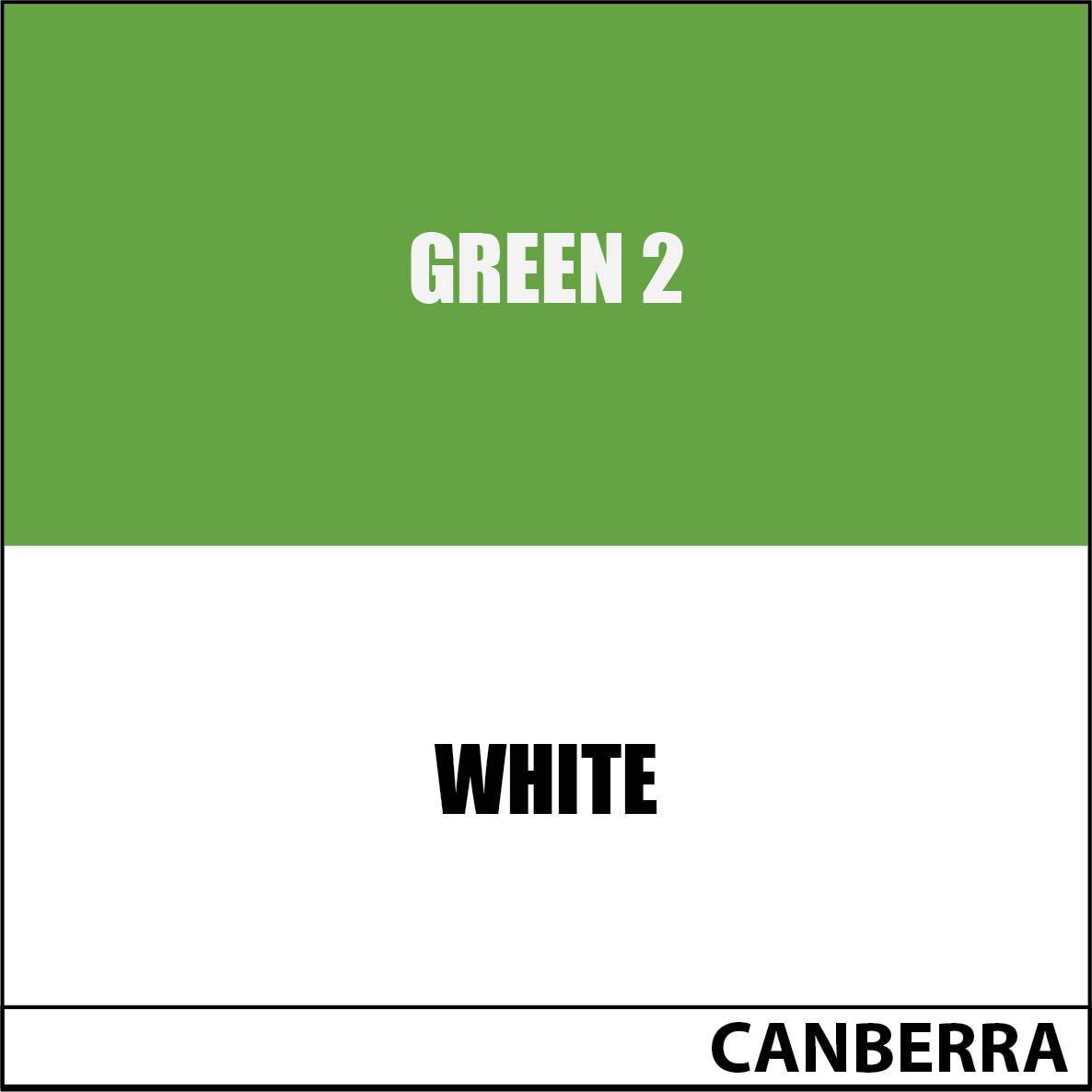 12ML_SuberbColours_Canberra.png