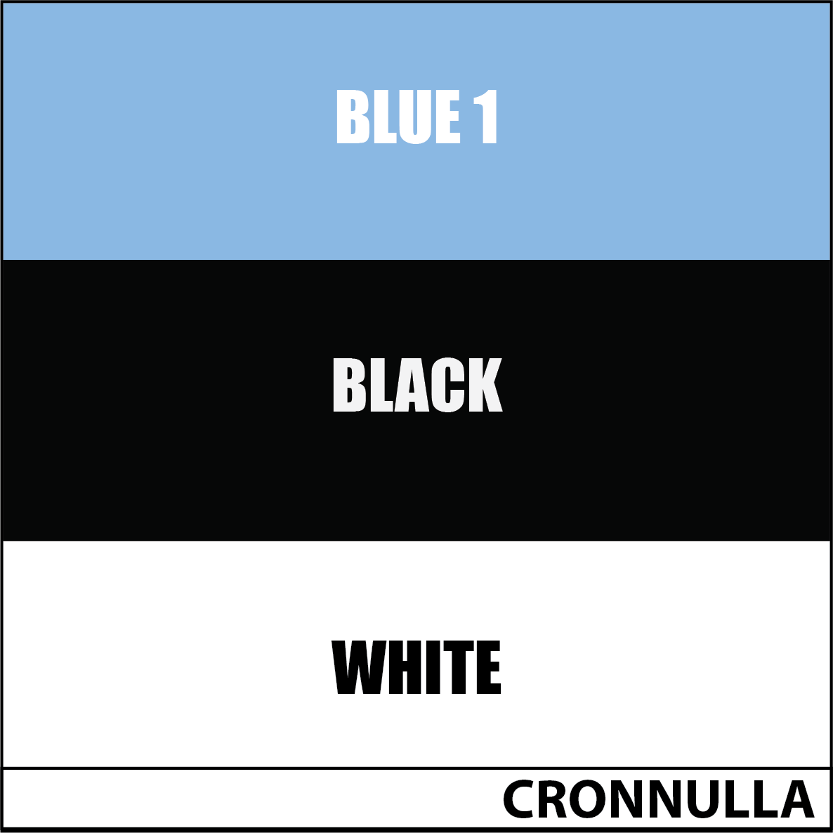 12ML_SuberbColours_Cronnulla.png