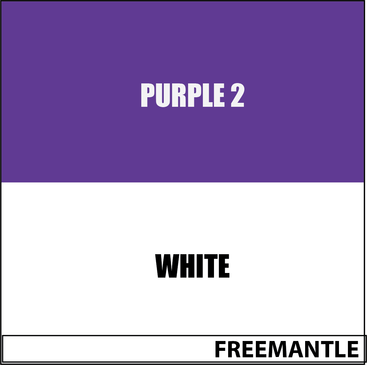 12ML_SuberbColours_Freemantle.png
