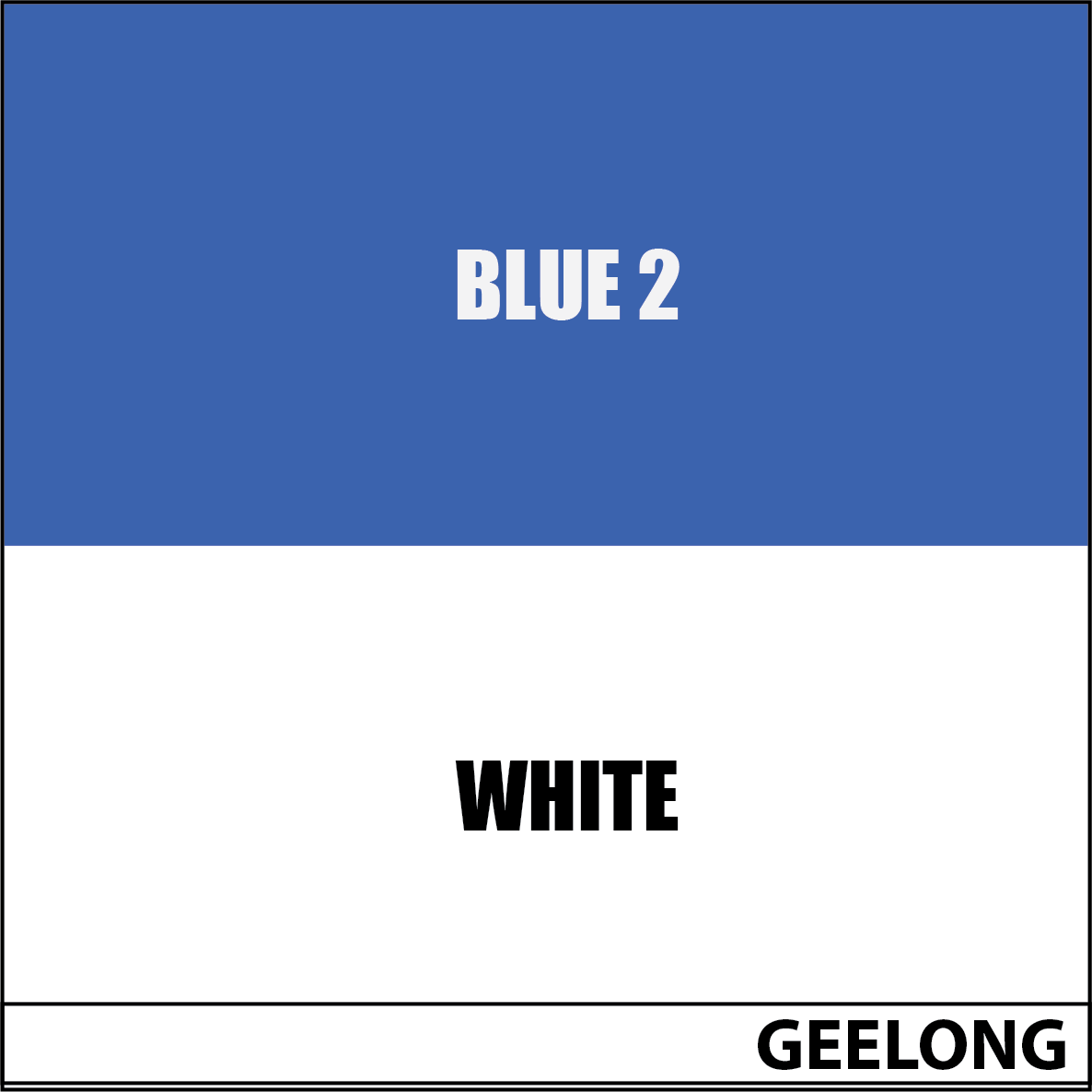 12ML_SuberbColours_Geelong.png