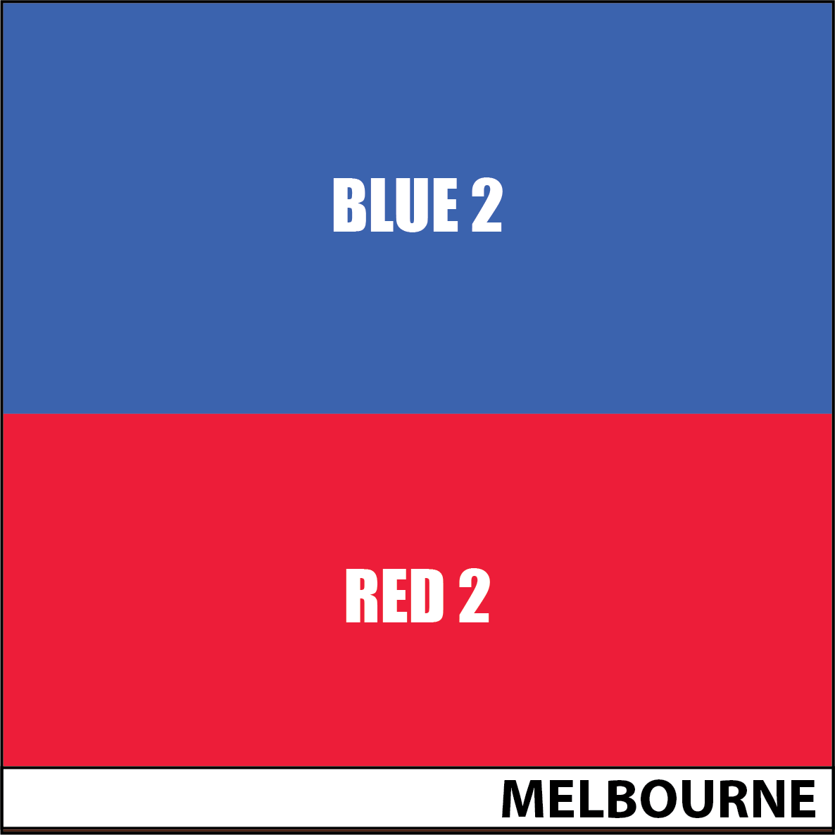 12ML_SuberbColours_melbourne.png