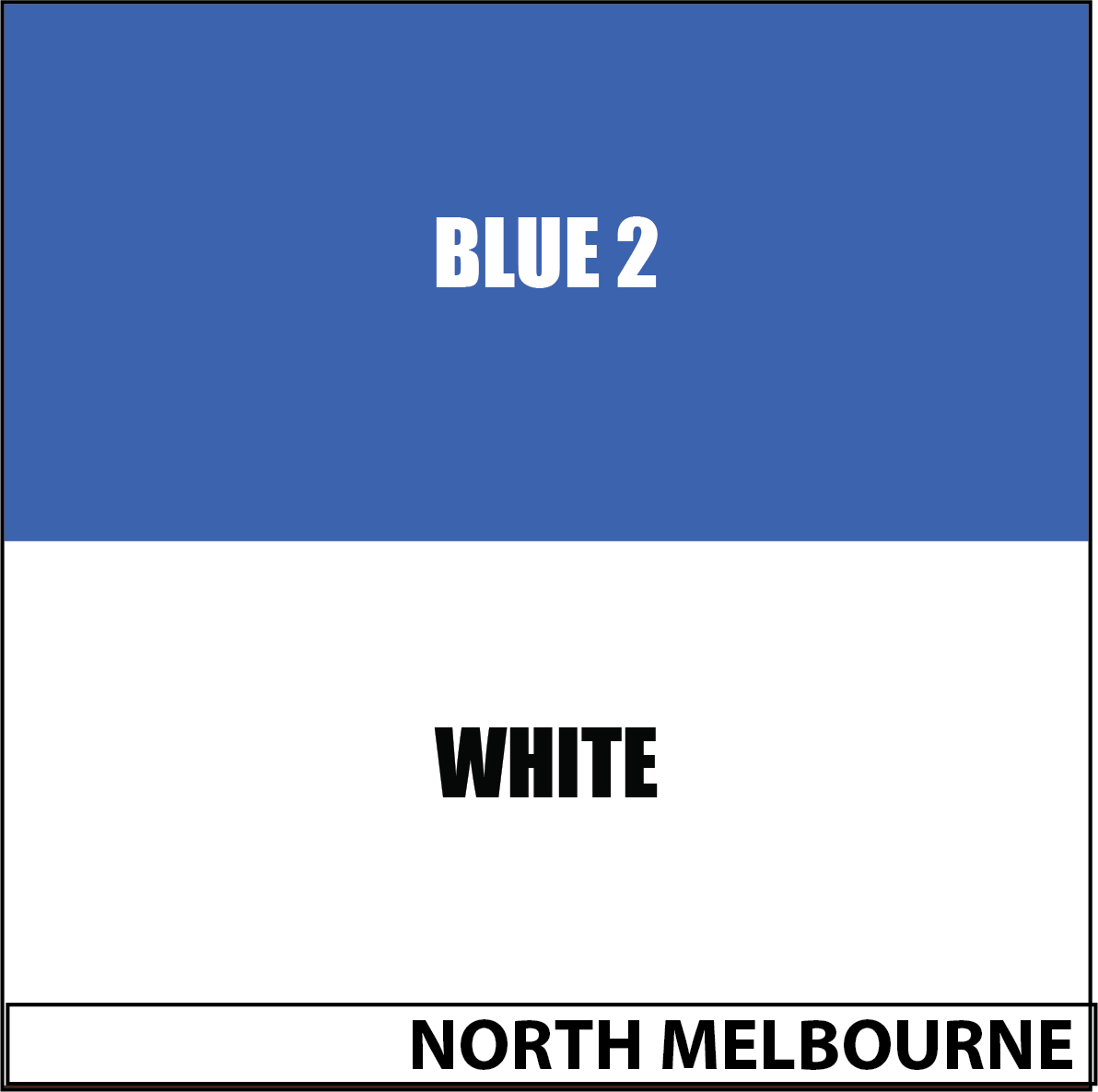 12ML_SuberbColours_NorthMelbourne.png