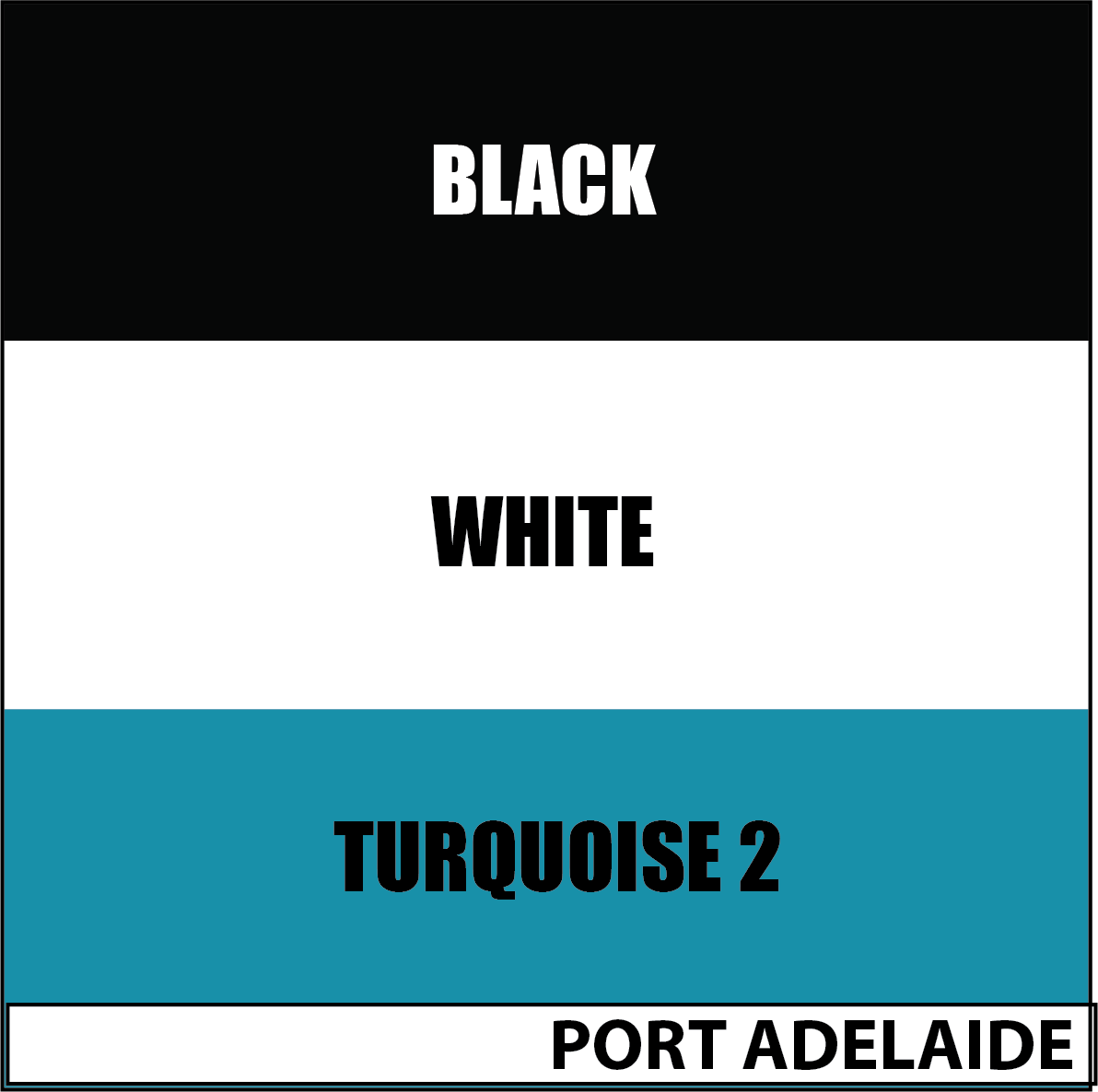 12ML_SuberbColours_PortAdelaide.png