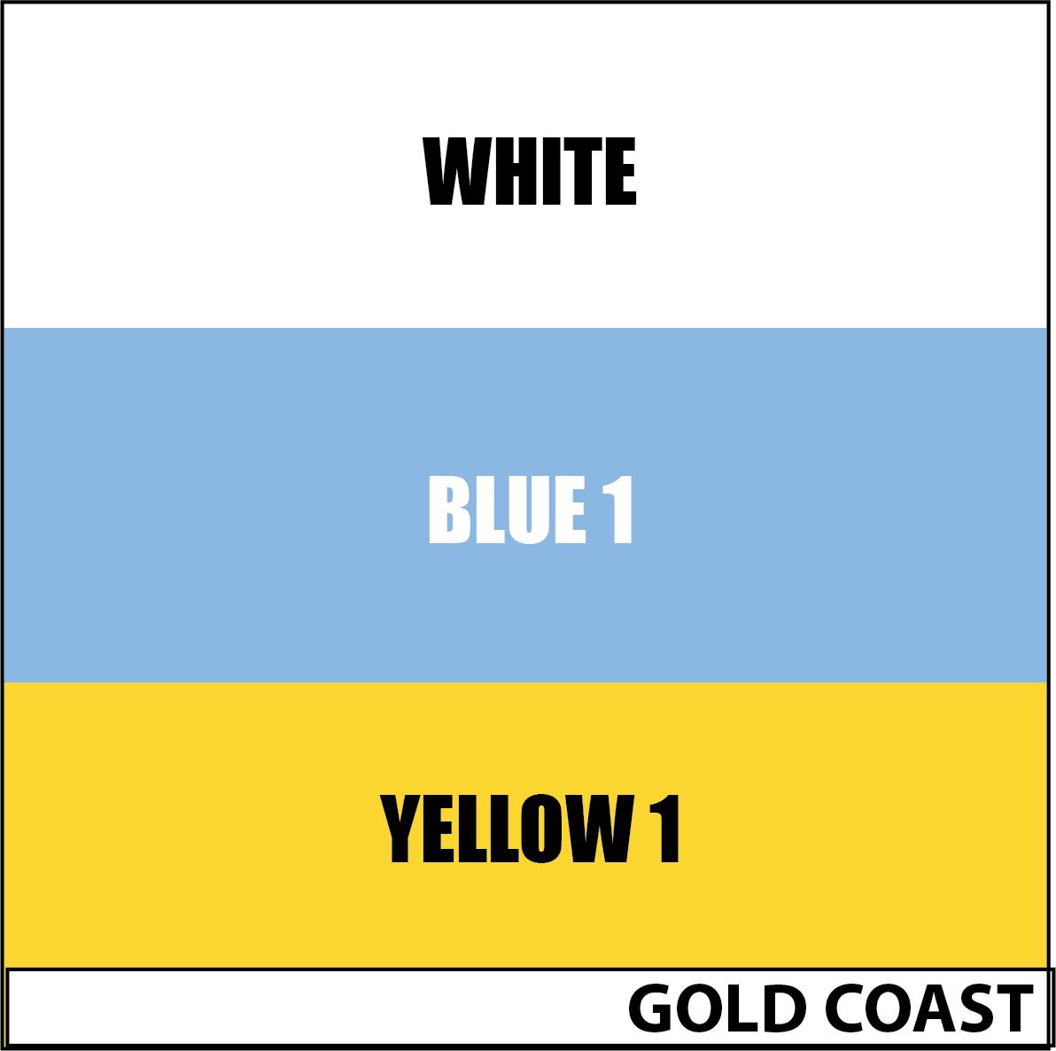 12ML_SuberbColours_GoldCoast.png