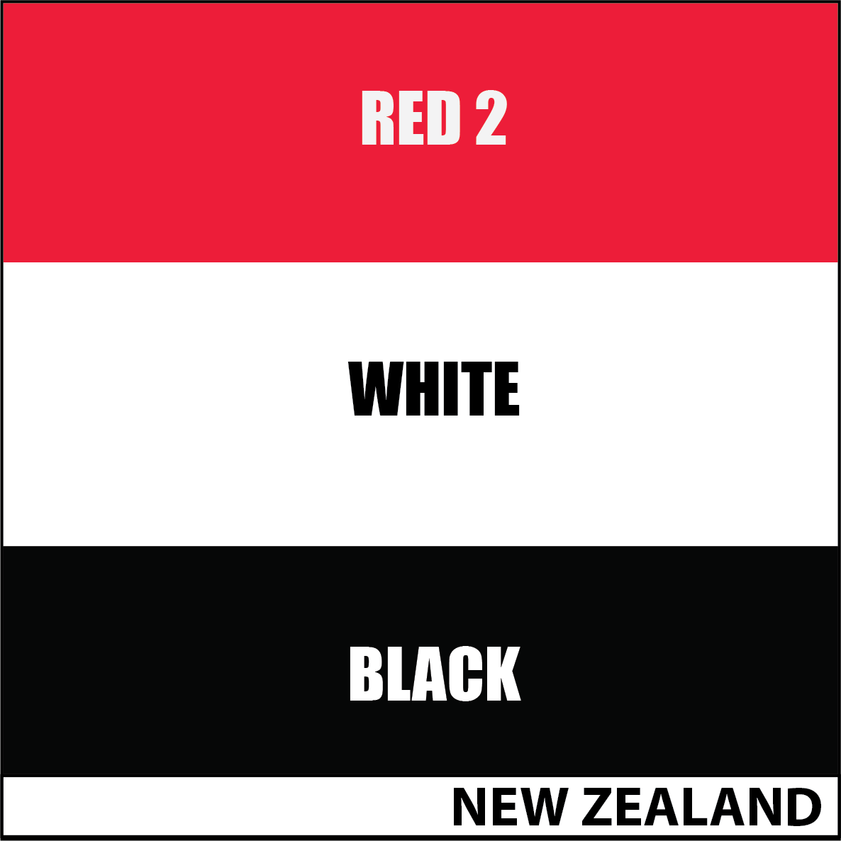 12ML_SuberbColours_NewZealand.png