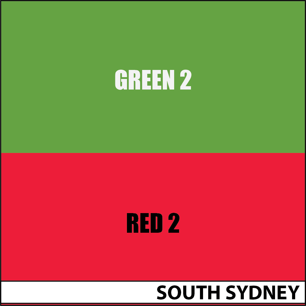 12ML_SuberbColours_SouthSyd.png
