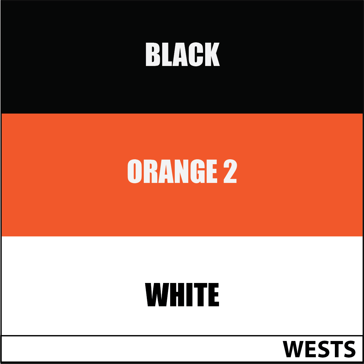 12ML_SuberbColours_Wests.png