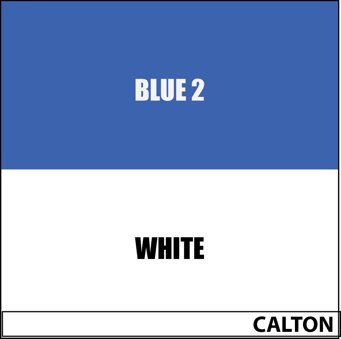 12ML_SuberbColours_Calton.png